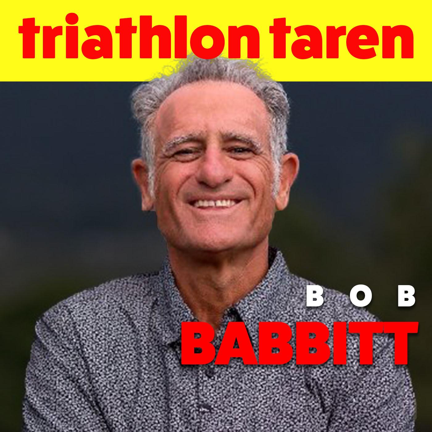 Ironman Hawaii 2017: Bob Babbitt Picks The Winners
