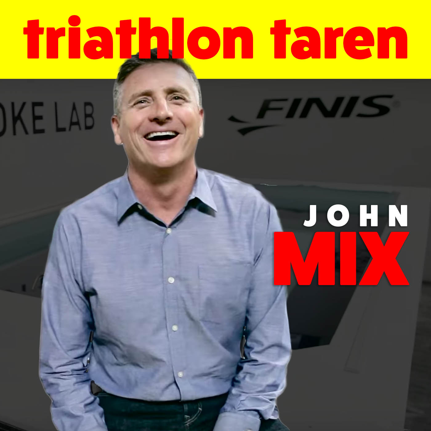 How To Sell 12,000 Snorkels a Month  | John Mix, Founder and CEO of FINIS