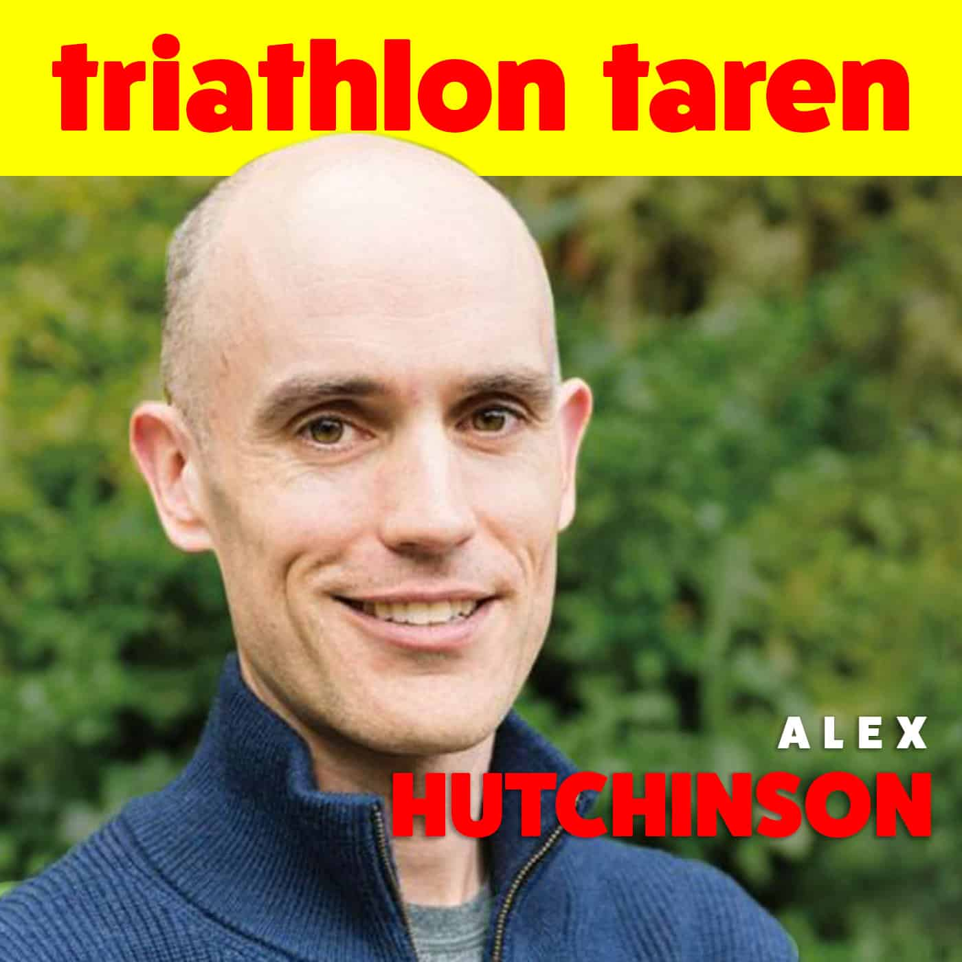 Alex Hutchinson | Endure: Mind, Body, and the Curiously Elastic Limits of Human Performance