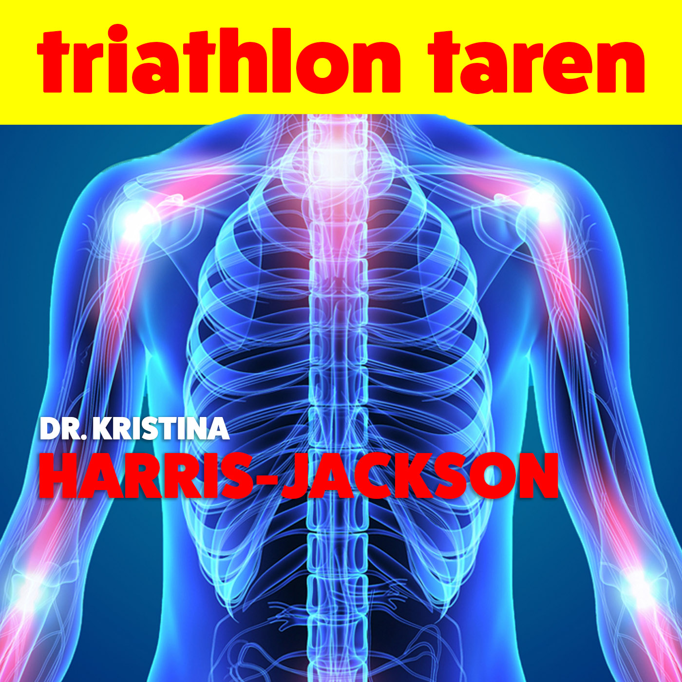 Everything Triathletes Need To Know About Inflammation