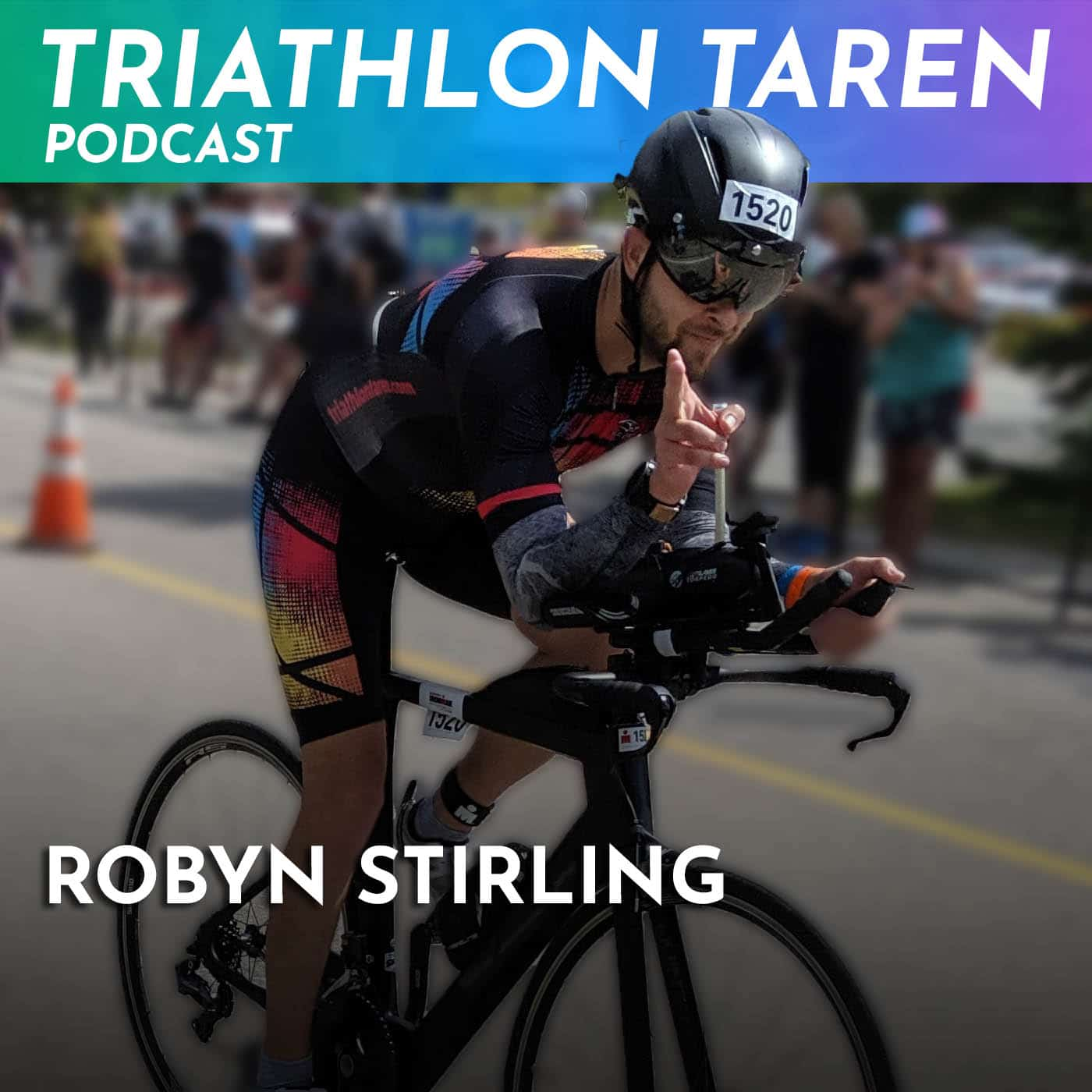 How Much Progress Can An Amateur Triathlete Make in 3 Years