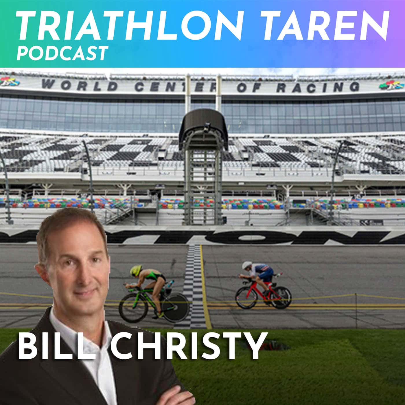 Want to race this year? Challenge Daytona 2020 COVID Safety with Bill Christy