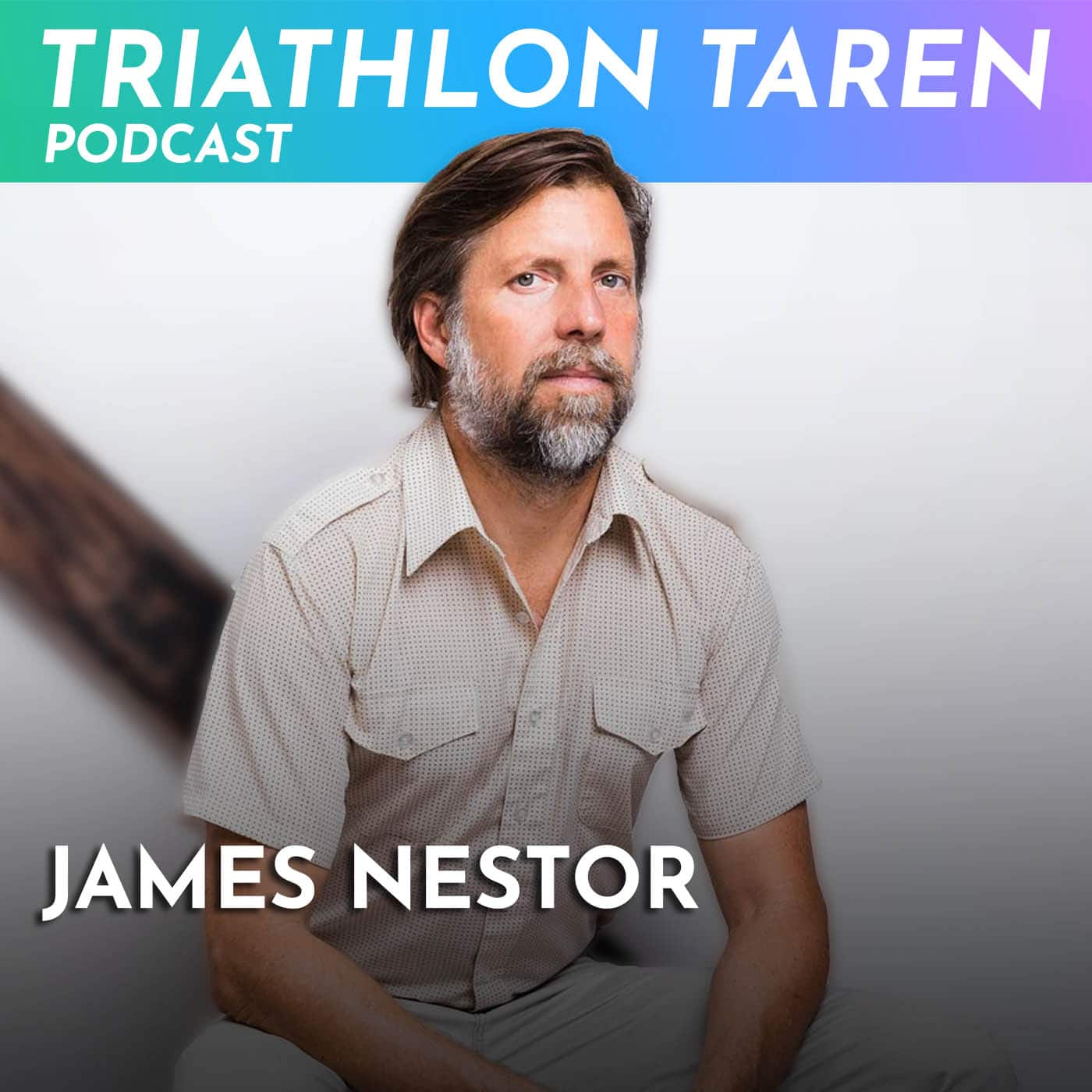 Being a Better Triathlete is as Easy as Breathing