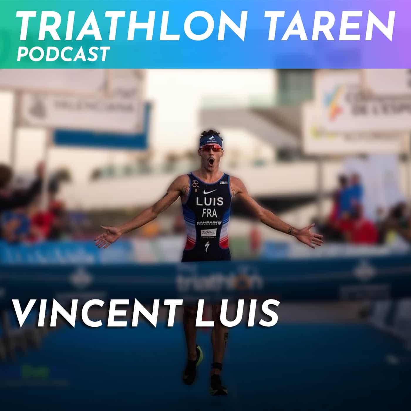 Short Course vs Ironman Athletes With #1 ITU Triathlete