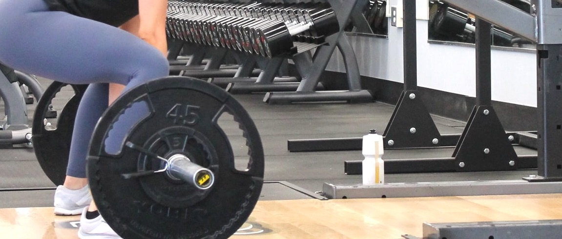 free-resources-offseason-strength