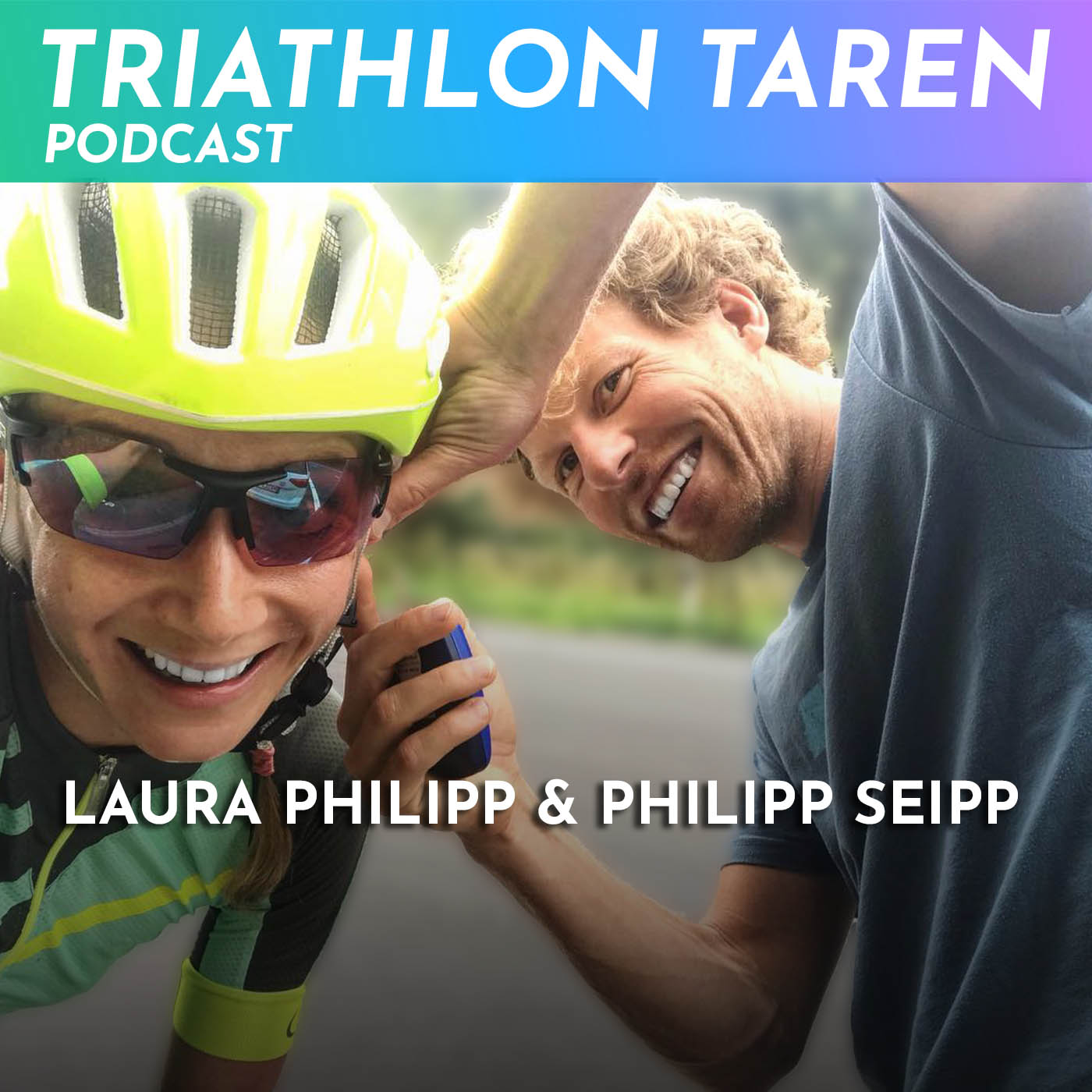 How Laura & her coach made her one of the best in the world