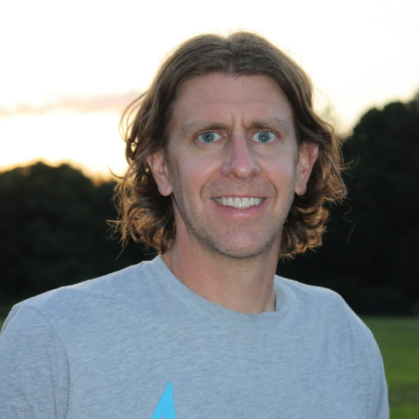 Chris Breen