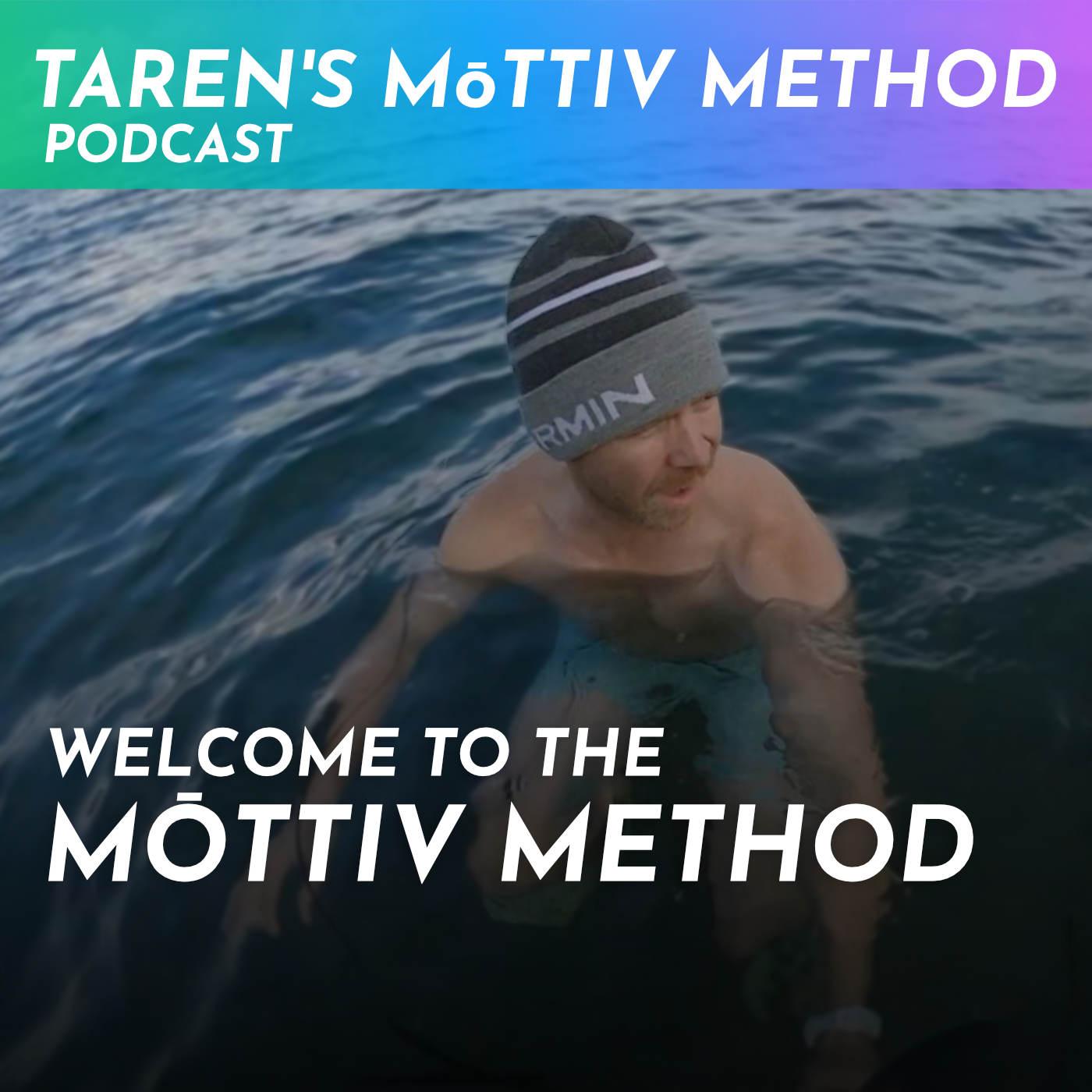 Introducing the new MōTTIV Method