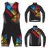 Triathlon Taren Kit Info